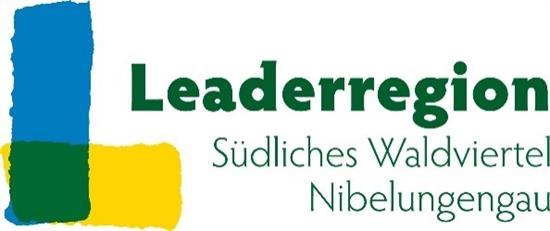 LogoLeaderregion